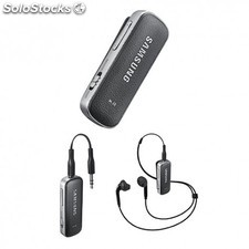 Emisor-receptor Bluetooth Samsung Dongle Level Link EO-RG920BO