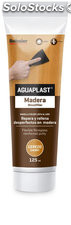 Emplaste madera cerezo 125 ml