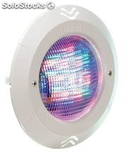 Empotrable pared sumergible blanco Belt LED 16W 5700K 1485Lm IP68