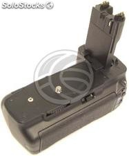 Empuñadura Aputure Battery Grip para Canon EOS 5D Mark II (EZ61)