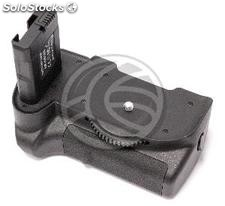 Empuñadura Aputure Battery Grip para Nikon D5100 (EZ69-0004)