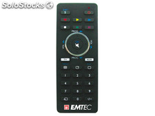 EMTEC Universal Remote Control 2in1 (H420)