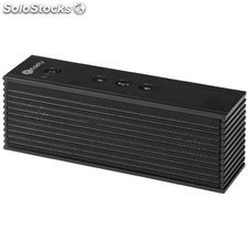 Enceinte Soundwave Bluetooth®