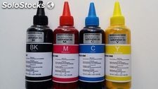 Encre de sublimation 100 ml