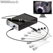 Endoscopio pce-ve 700