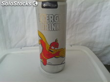 Energy drink germania