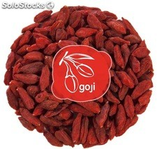 Energy Fruits goji bayas ECO 1Kg