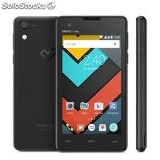"Energy Phone Neo Lite 4"" wvga ips Q1.3 GHz 4GB"