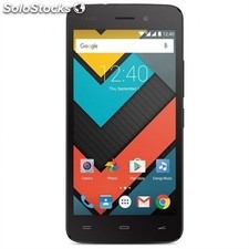 "Energy Phone Neo2 4.5"" ips fwvga Q1.0GHz 8GB 4+lpi"