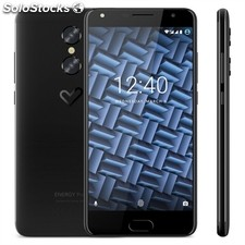"Energy Phone Pro 3 5.5"" ips fhd OCT1.5GHz 3GB +lpi"