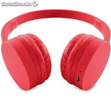Energy Sistem Auricular BT1 Bluetooth Coral