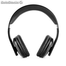 Energy Sistem Auricular BT5 Bluetooth Negro