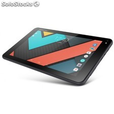 Energy Sistem - Energy Tablet Neo 3 Lite 8GB Negro tablet