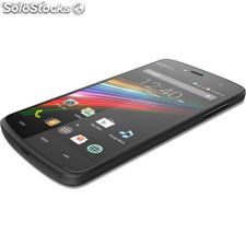 "Energy Sistem Phone Max 5"", Quadcore, 1Gb ram, 8 Gb envio includo"