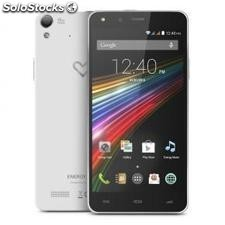 "Energy Sistem Phone Pro HD 5"", Octocore, 1 Gb ram, 8 GB envio incluido"