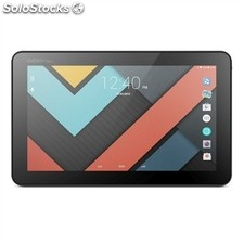 "Energy Sistem Tablet 7"" ips Neo 3 qc 8GB Dualc+lpi"