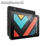 "Energy sistem tablet 7"" neo 3/8GB/1GB ram/android 5.1/1024X600/negro 425464"