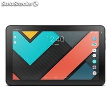 "Energy Tablet 7"" Neo 3"