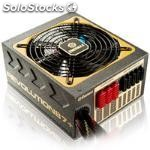 Enermax REVOLUTION87+ 1000W, 115 - 240 v, 24-pin atx, 50 - 60 hz, 11 - 5,