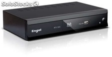 Engel Axil RT5130U tV set-top boxes PMR03-49183