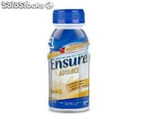Ensure Advance Líquido 237 ml Código 75025