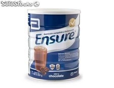 Ensure Ng. Chocolate Codigo 75019