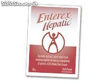 Enterex Hepatic Sachet 110 gramos