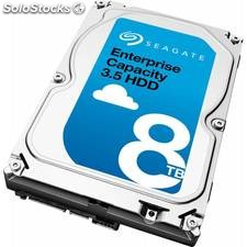 Enterprise capacity 3.5 hdd 8T