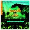 Entspannungs-CD - Breath of Life