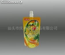 envases doy pack 250ml