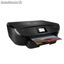 Envy 5540 all-in-one printer