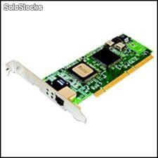 Ep-320g-tx/tx1/txl 32 / 64 bit pci Ethernet Adapter 10/100/1000Mbps
