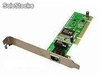 Ep-320x-r/r-1/r-1l 100/10m pci Adapter Readme file for Drivers/Utilities