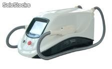 Epilateur IPL neuf et garantie 1 an, epilation definitive
