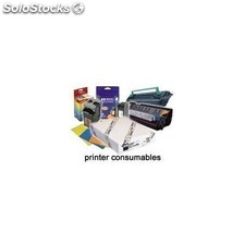Epson - A4 Premium Glossy Photo Paper 50 Sheets Brillo papel fotográfico