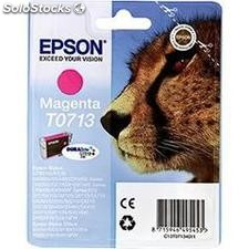 Epson cart mag T0713