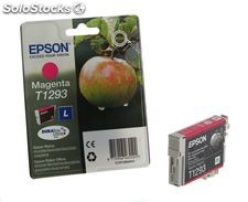 Epson cart mag T1293