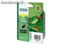 Epson cartucho iny t0544 am c13t05444010