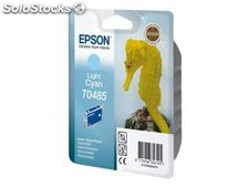Epson ct iny 430p cy cl c13t04854010