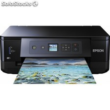 Epson - Expression Premium XP-540 Color 5760 x 1440DPI A4 Wifi impresora de