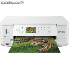 Epson - Expression Premium XP-645 Color 5760 x 1440DPI A4 Wifi impresora de