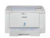 Epson imprimante workforce al-M200DN