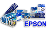 Epson kit mantenimiento t6191 color c13t619100