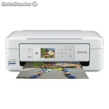 Epson multifunción expression home xp-435 blanca