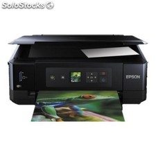 Epson multifunción expression premium xp-530 wifi