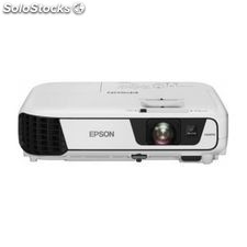 Epson Proyector eb-S31 3200lm svga