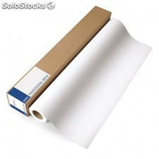 "Epson - Standard Proofing Paper 240, 17"""" x 30,5 m"