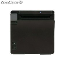 Epson - tm-M30 Térmico pos printer 203 x 203DPI - 21462106