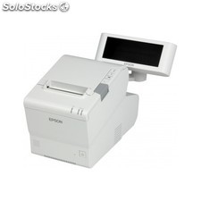 Epson - tm-T88V (033A0) Térmico pos printer
