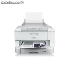 Epson - Workforce Pro WF-8090DW Color 4800 x 1200DPI A4 Wifi impresora de